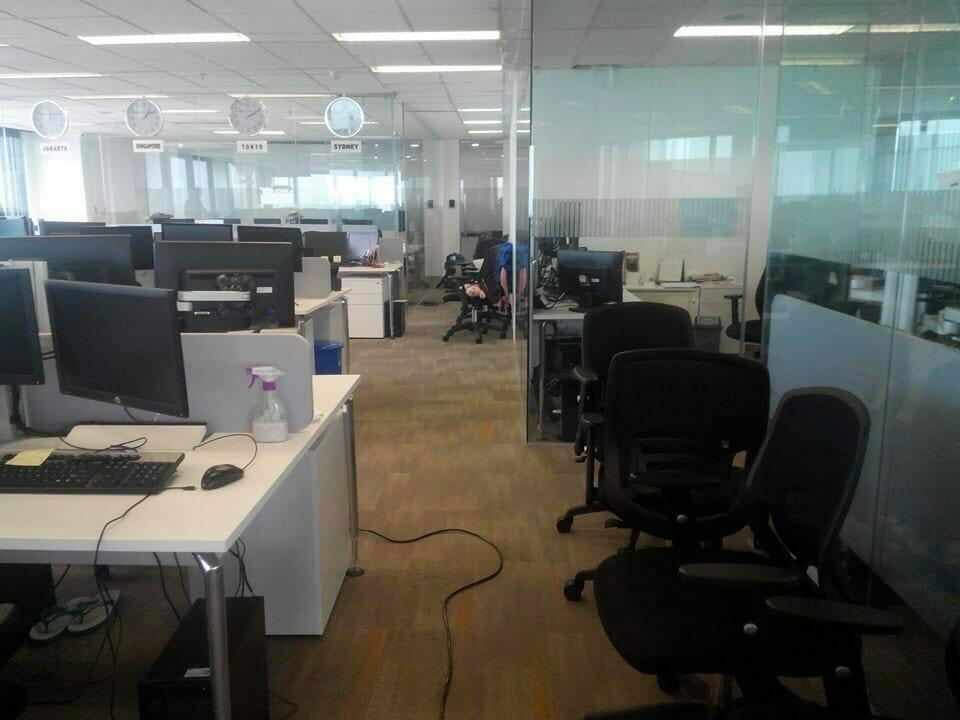cuci-karpet-kantor-ocbc-sekuritas-27