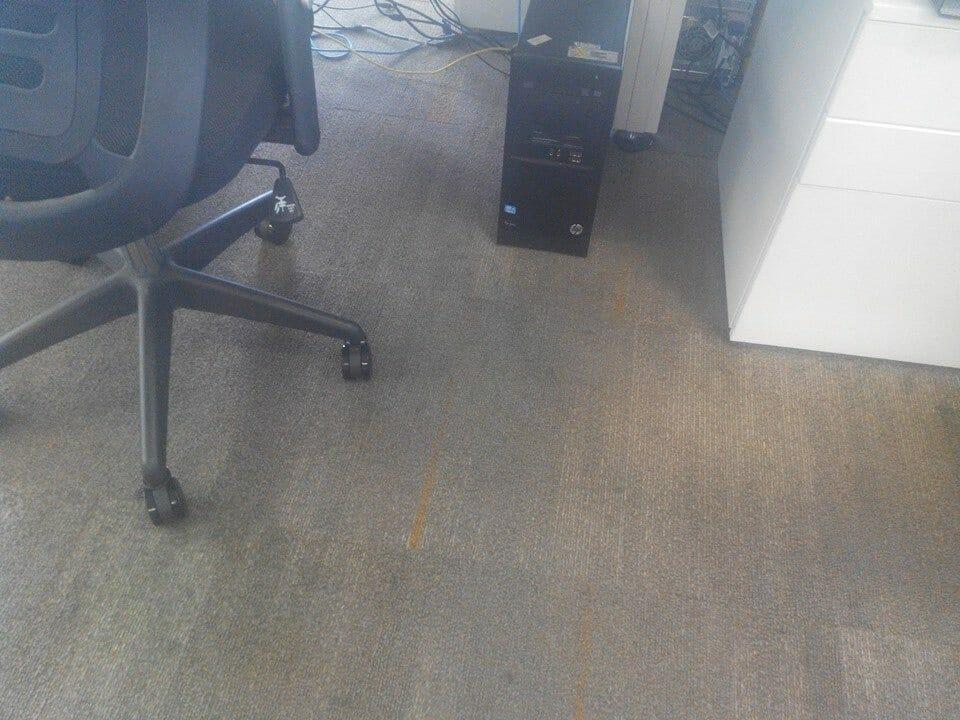 cuci-karpet-kantor-ocbc-sekuritas-33