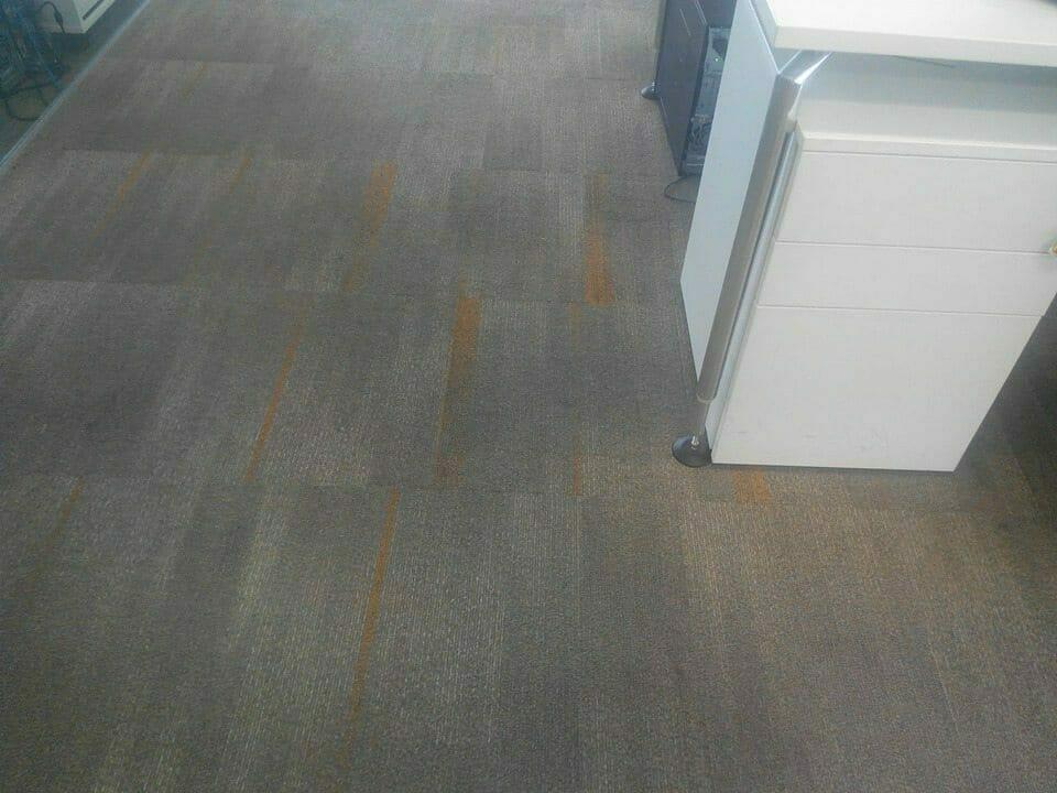 cuci-karpet-kantor-ocbc-sekuritas-34
