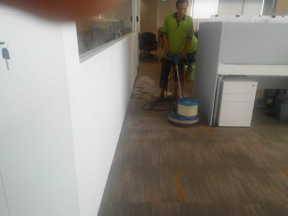 cuci-karpet-kantor-ocbc-sekuritas-35