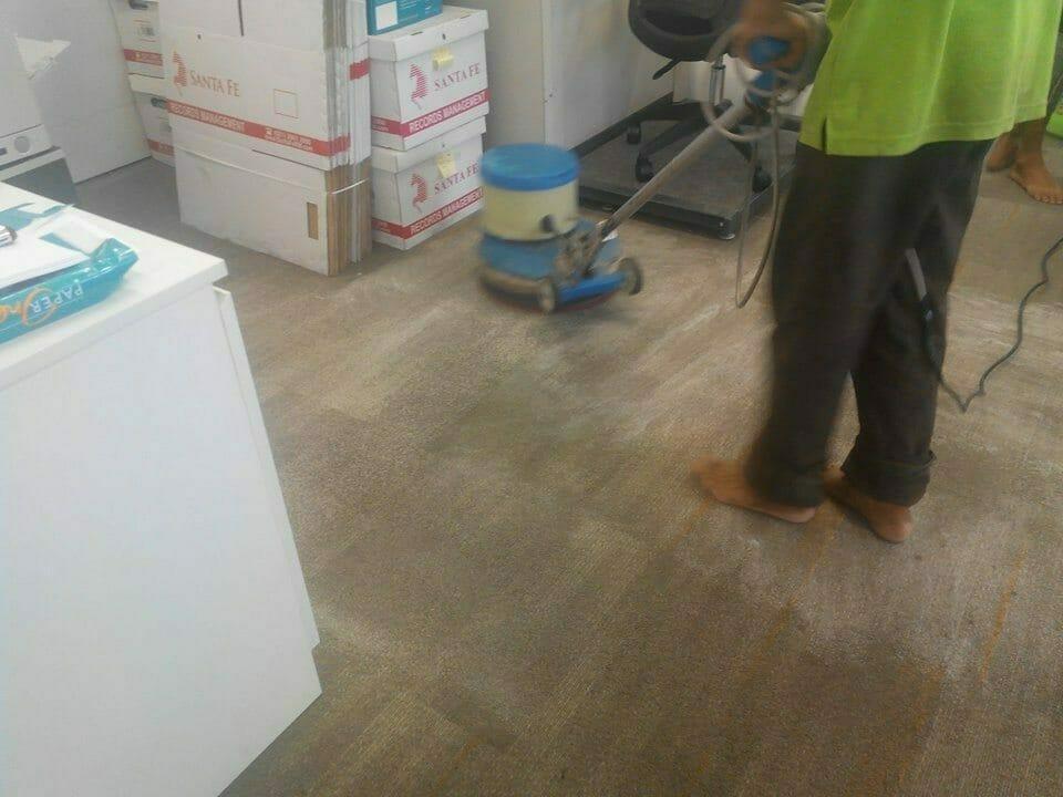 cuci-karpet-kantor-ocbc-sekuritas-36