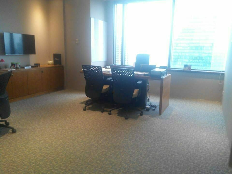 cuci-karpet-kantor-ocbc-sekuritas-39