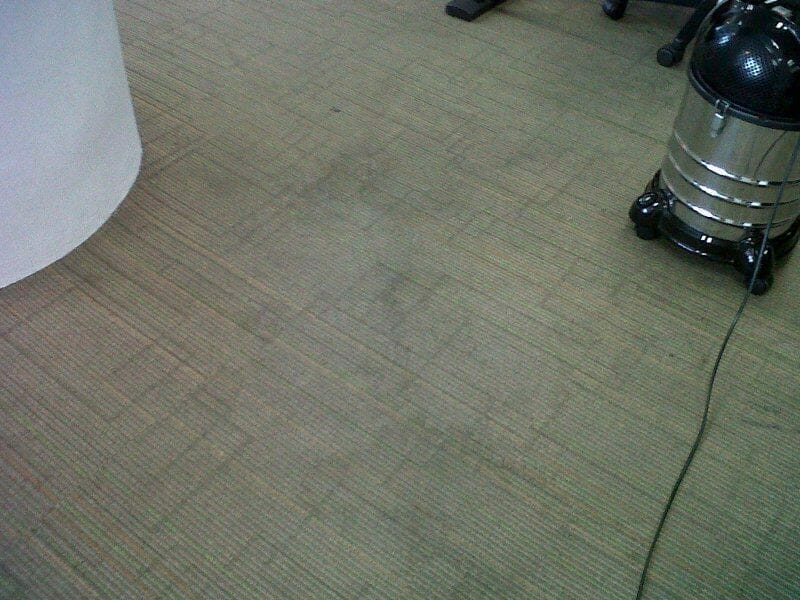 cuci-karpet-kantor-pt-all-star-corporation-03