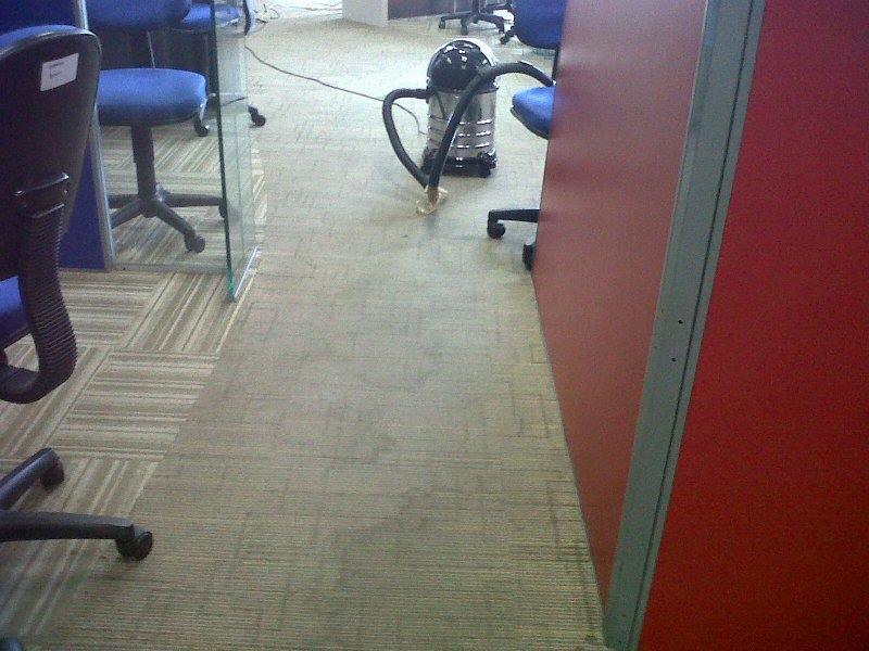 cuci-karpet-kantor-pt-all-star-corporation-04