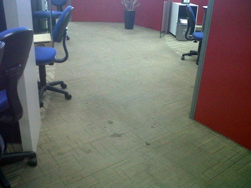 cuci-karpet-kantor-pt-all-star-corporation-05