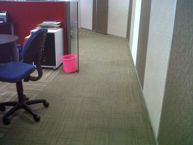 cuci-karpet-kantor-pt-all-star-corporation-06