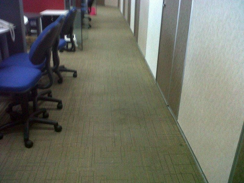 cuci-karpet-kantor-pt-all-star-corporation-07