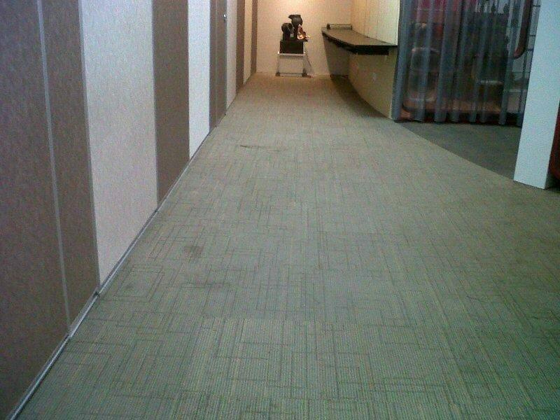 cuci-karpet-kantor-pt-all-star-corporation-08