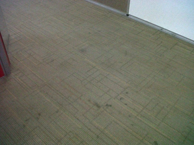 cuci-karpet-kantor-pt-all-star-corporation-09