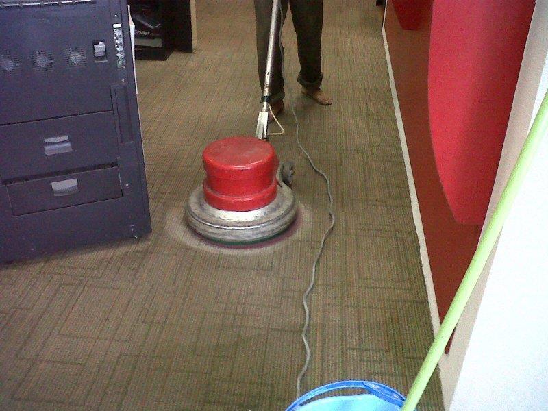 cuci-karpet-kantor-pt-all-star-corporation-10