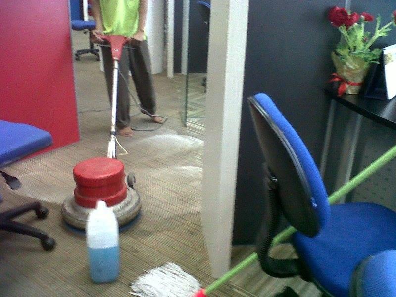 cuci-karpet-kantor-pt-all-star-corporation-12