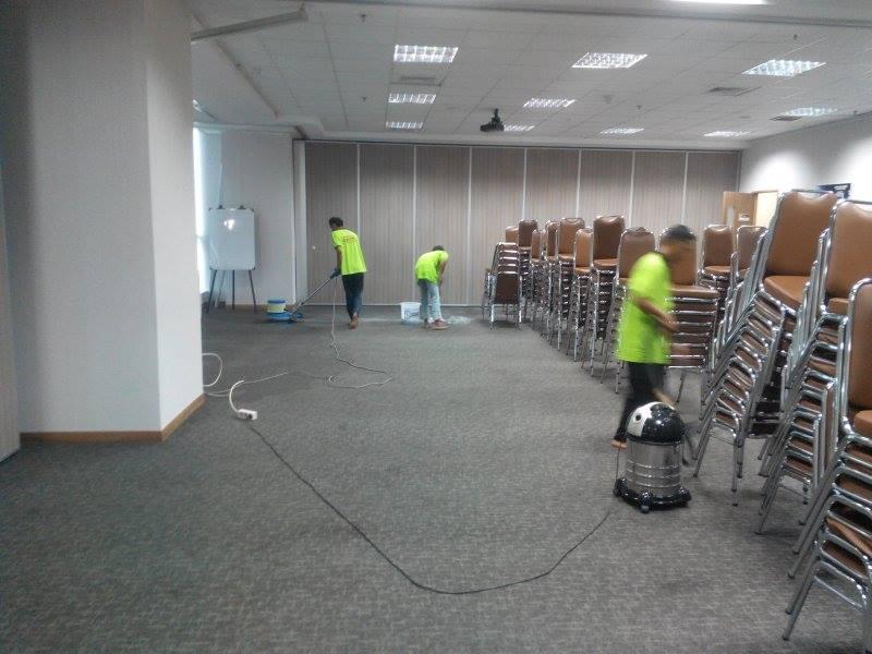 cuci-karpet-kantor-pt-inspiring-02