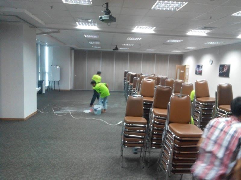 cuci-karpet-kantor-pt-inspiring-05