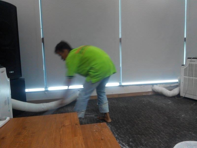 cuci-karpet-kantor-pt-inspiring-08