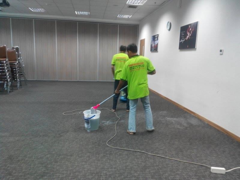 cuci-karpet-kantor-pt-inspiring-10
