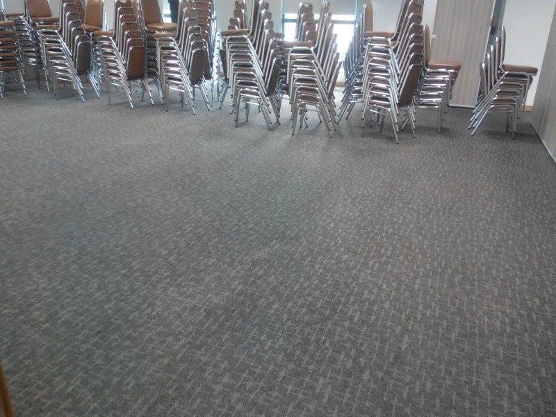 cuci-karpet-kantor-pt-inspiring-12