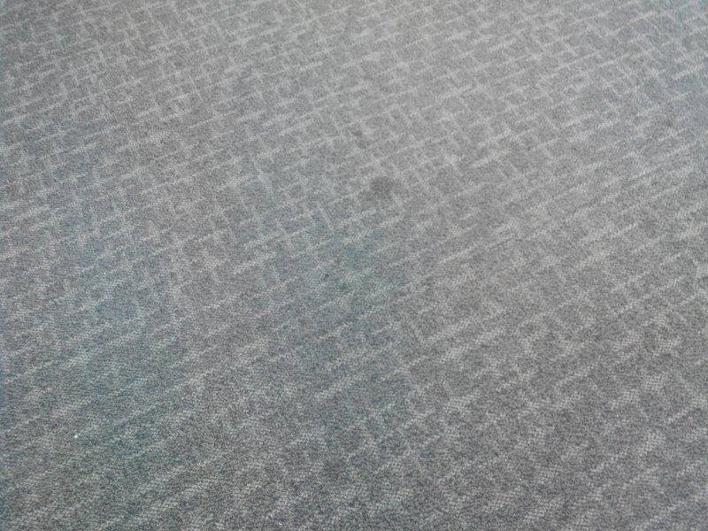 cuci-karpet-kantor-pt-inspiring-14