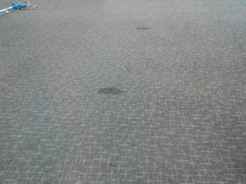 cuci-karpet-kantor-pt-inspiring-19