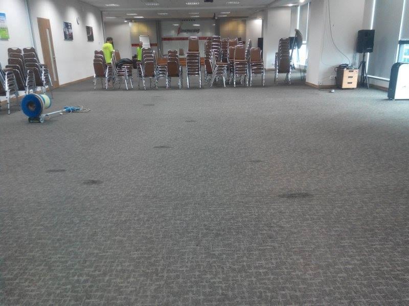 cuci-karpet-kantor-pt-inspiring-20