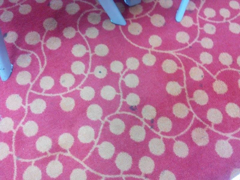 cuci-karpet-kantor-pt-inspiring-23