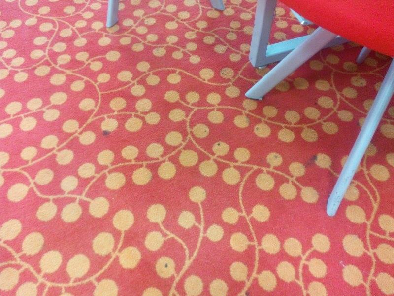 cuci-karpet-kantor-pt-inspiring-24