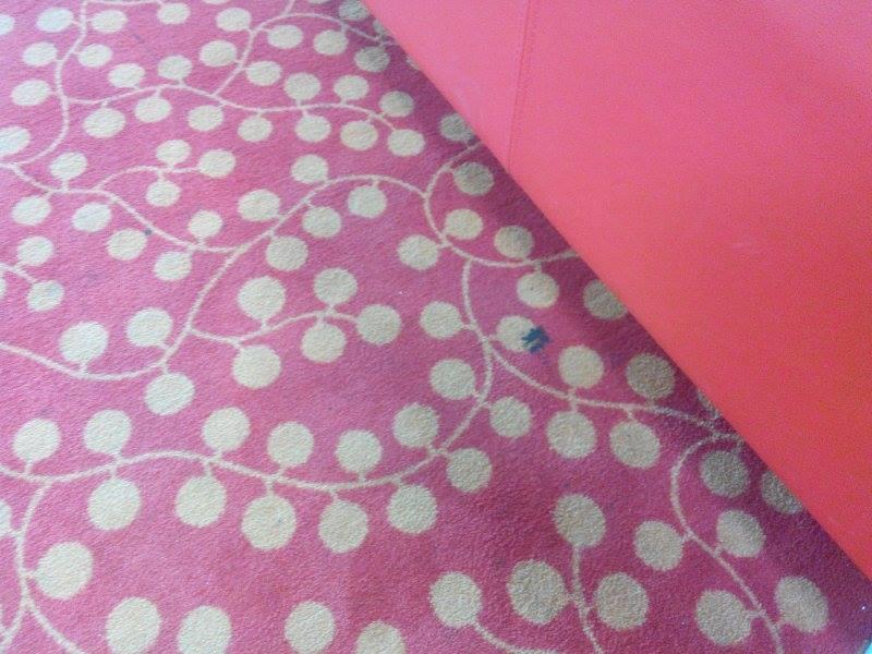 cuci-karpet-kantor-pt-inspiring-25