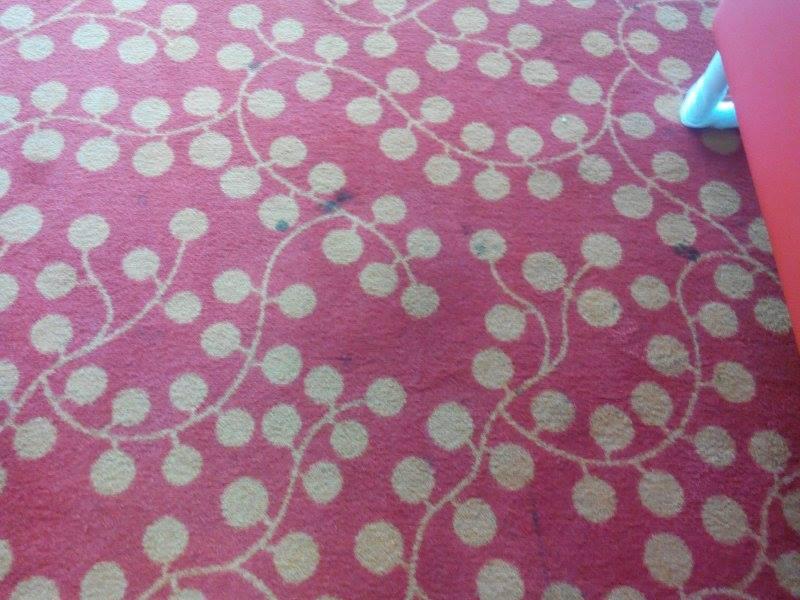 cuci-karpet-kantor-pt-inspiring-26