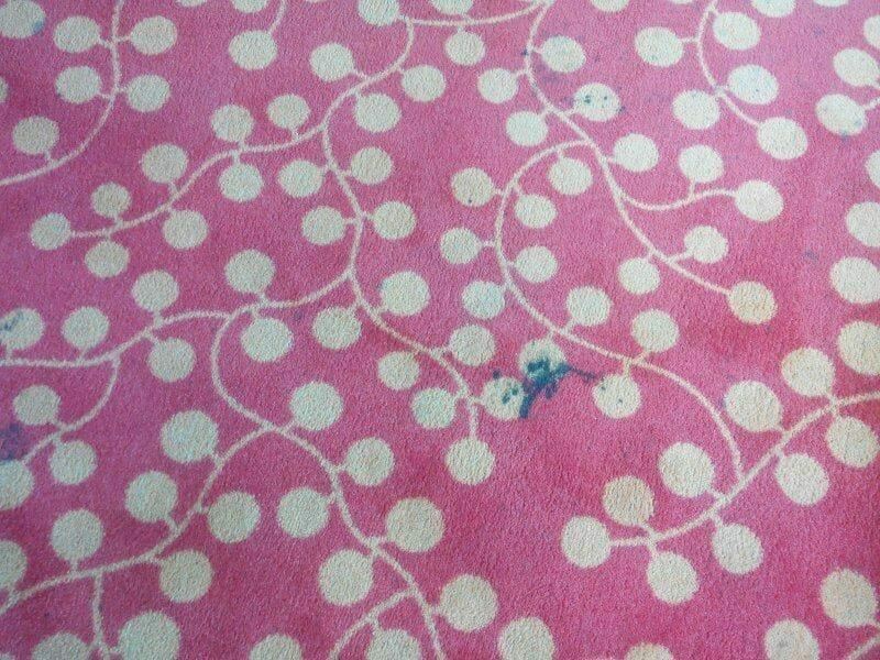 cuci-karpet-kantor-pt-inspiring-27