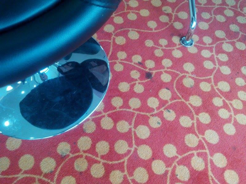 cuci-karpet-kantor-pt-inspiring-28