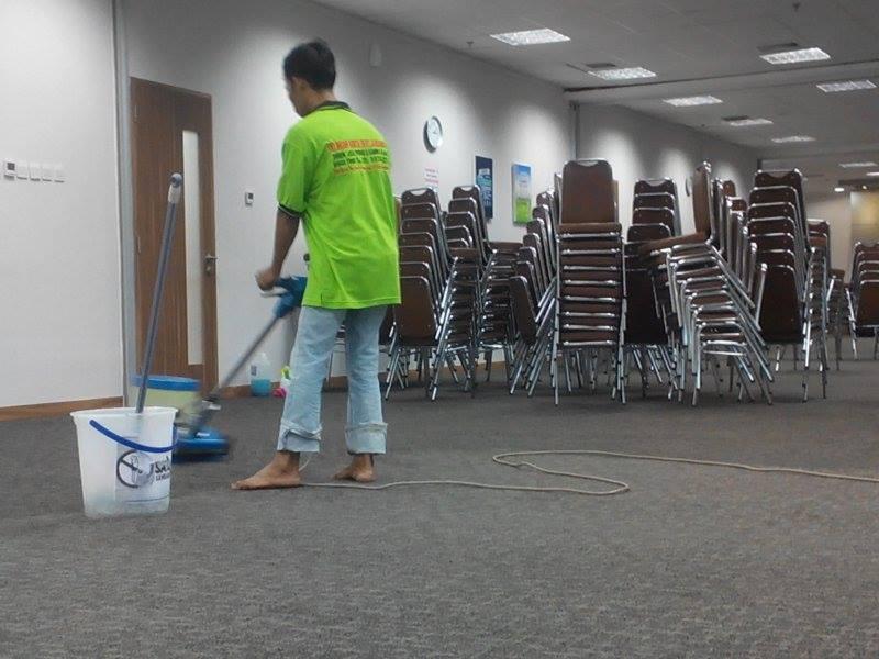 cuci-karpet-kantor-pt-inspiring-32