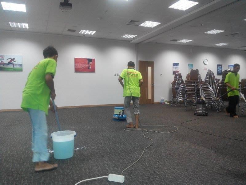 cuci-karpet-kantor-pt-inspiring-33