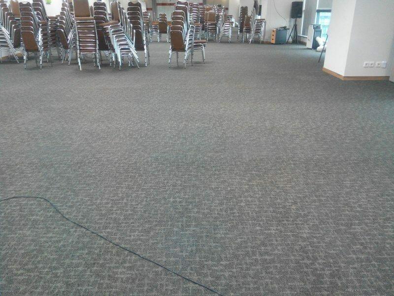 cuci-karpet-kantor-pt-inspiring-34