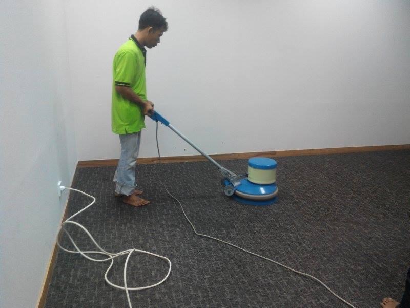 cuci-karpet-kantor-pt-inspiring-35
