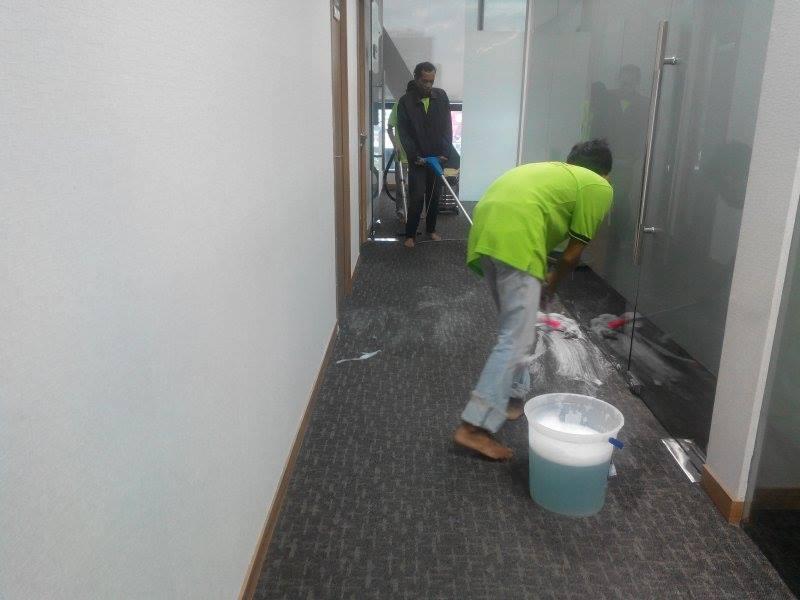 cuci-karpet-kantor-pt-inspiring-36