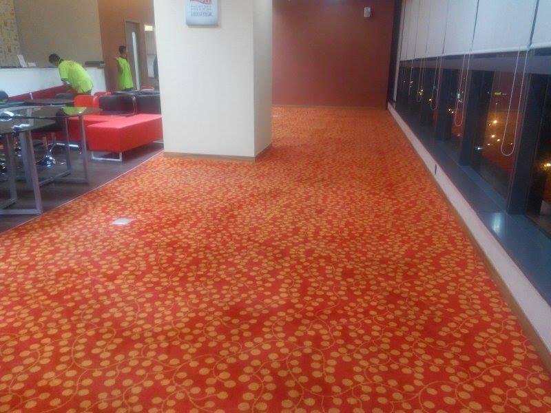 cuci-karpet-kantor-pt-inspiring-41