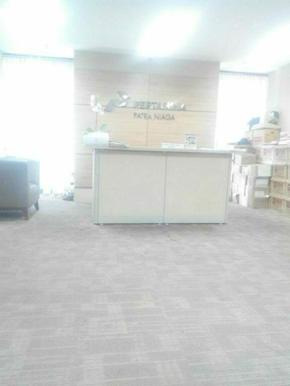 cuci-karpet-kantor-pt-pertamina-tahap-1-02