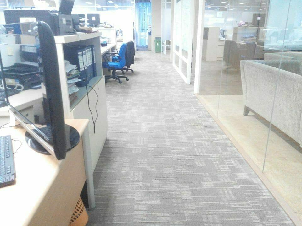 cuci-karpet-kantor-pt-pertamina-tahap-1-03