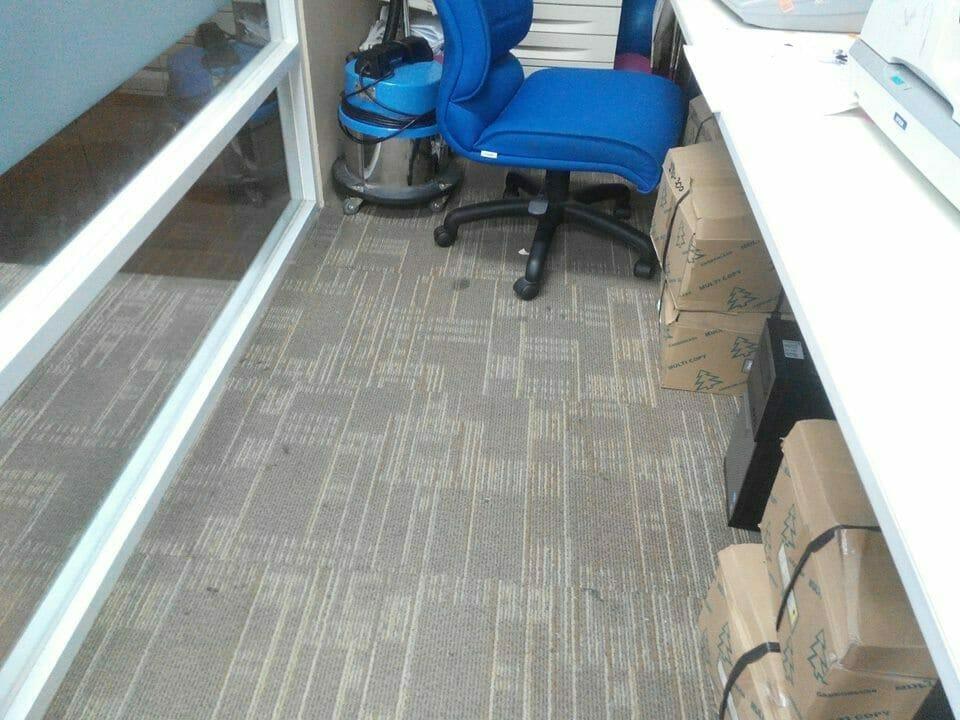 cuci-karpet-kantor-pt-pertamina-tahap-1-04