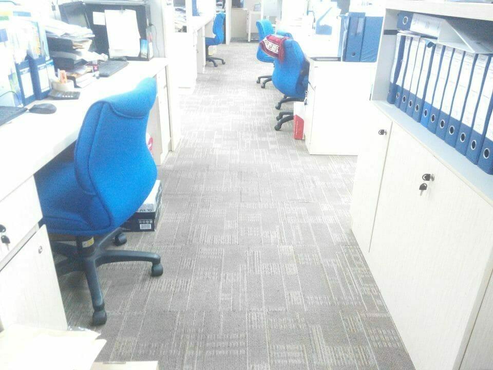 cuci-karpet-kantor-pt-pertamina-tahap-1-05