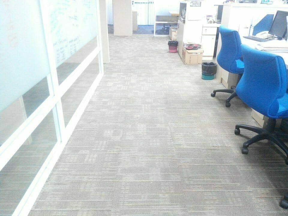 cuci-karpet-kantor-pt-pertamina-tahap-1-09