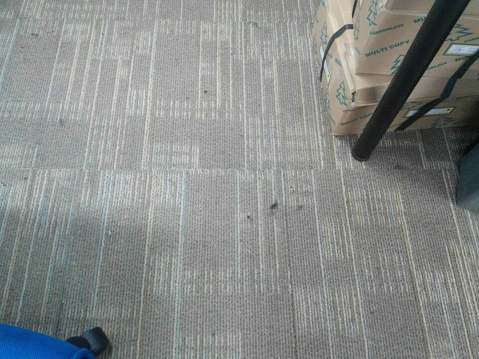 cuci-karpet-kantor-pt-pertamina-tahap-1-12