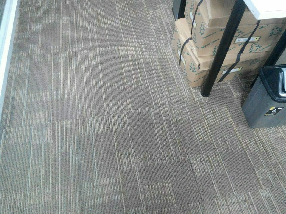 cuci-karpet-kantor-pt-pertamina-tahap-1-14