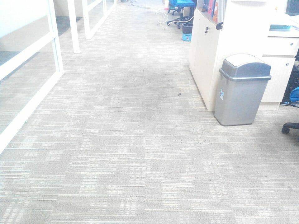 cuci-karpet-kantor-pt-pertamina-tahap-1-15