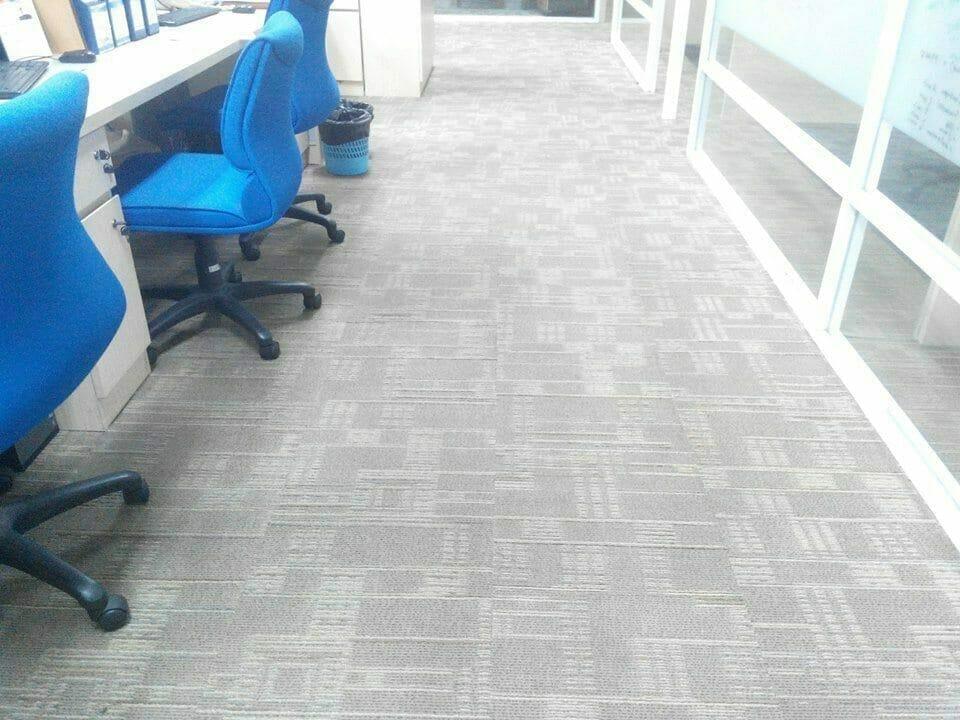 cuci-karpet-kantor-pt-pertamina-tahap-1-18