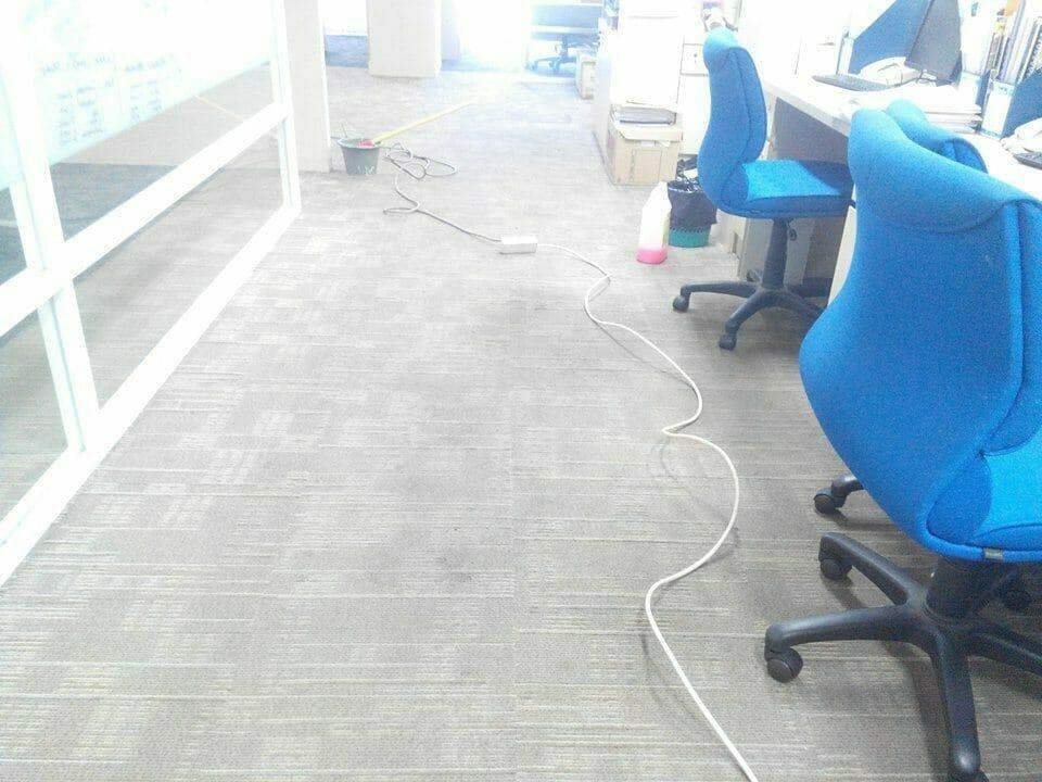 cuci-karpet-kantor-pt-pertamina-tahap-1-19