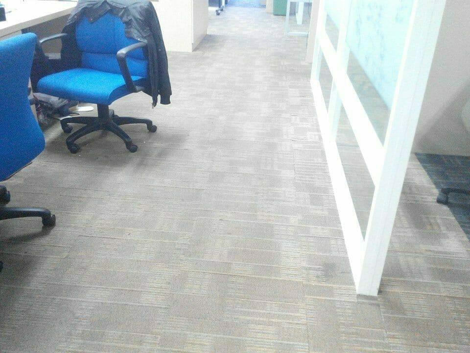 cuci-karpet-kantor-pt-pertamina-tahap-1-22