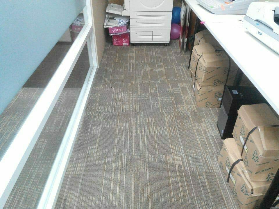 cuci-karpet-kantor-pt-pertamina-tahap-1-25