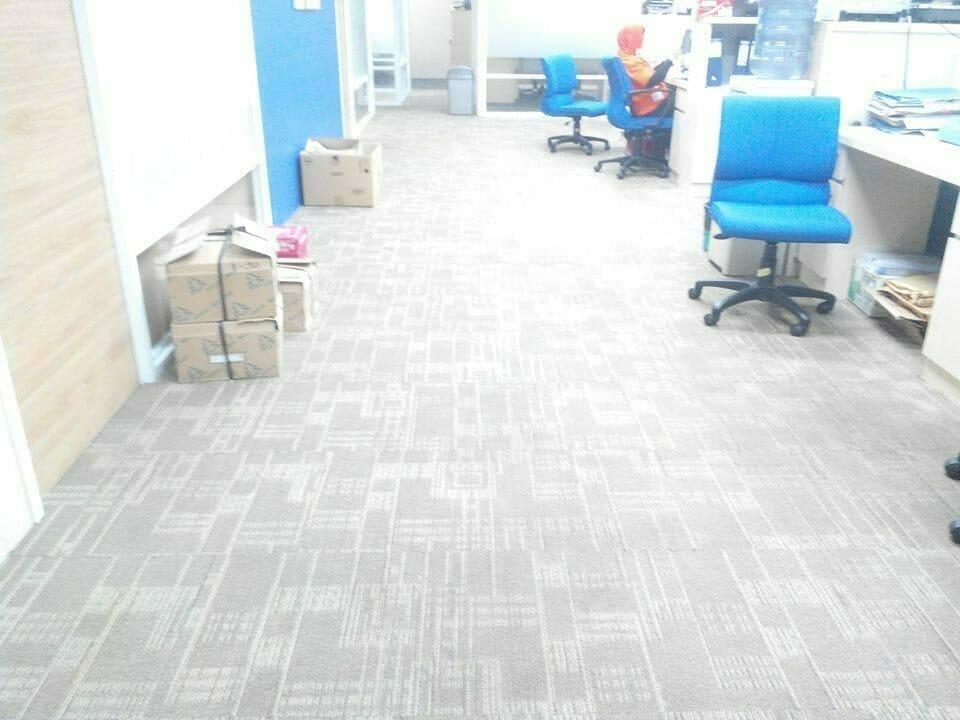 cuci-karpet-kantor-pt-pertamina-tahap-1-27