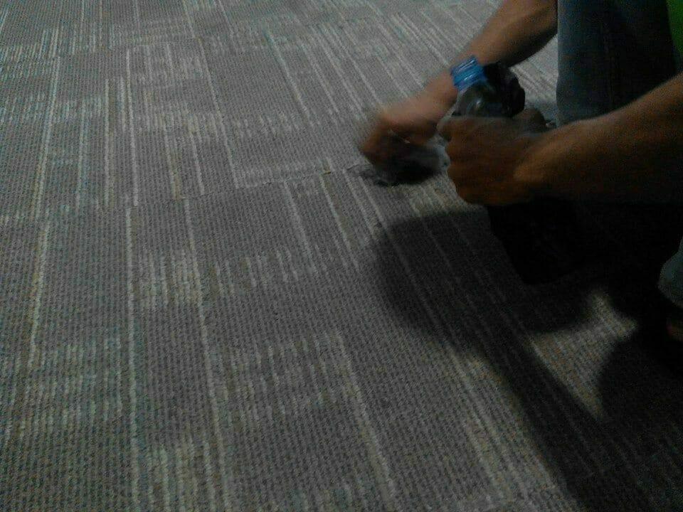 cuci-karpet-kantor-pt-pertamina-tahap-1-28
