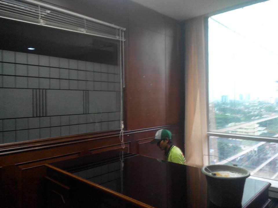general-cleaning-pt-sekawan-intipratama-tbk-02